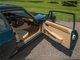 Picture of '83 Jaguar XJ located in Minnesota - $5,995.00 Offered by Ellingson Motorcars - L3YD
