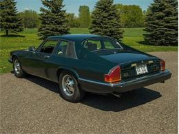 Picture of 1983 XJ - $5,995.00 Offered by Ellingson Motorcars - L3YD