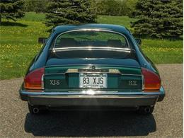 Picture of 1983 XJ - L3YD