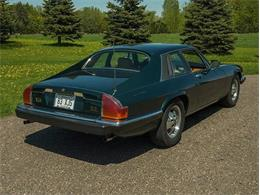 Picture of '83 Jaguar XJ - $5,995.00 Offered by Ellingson Motorcars - L3YD
