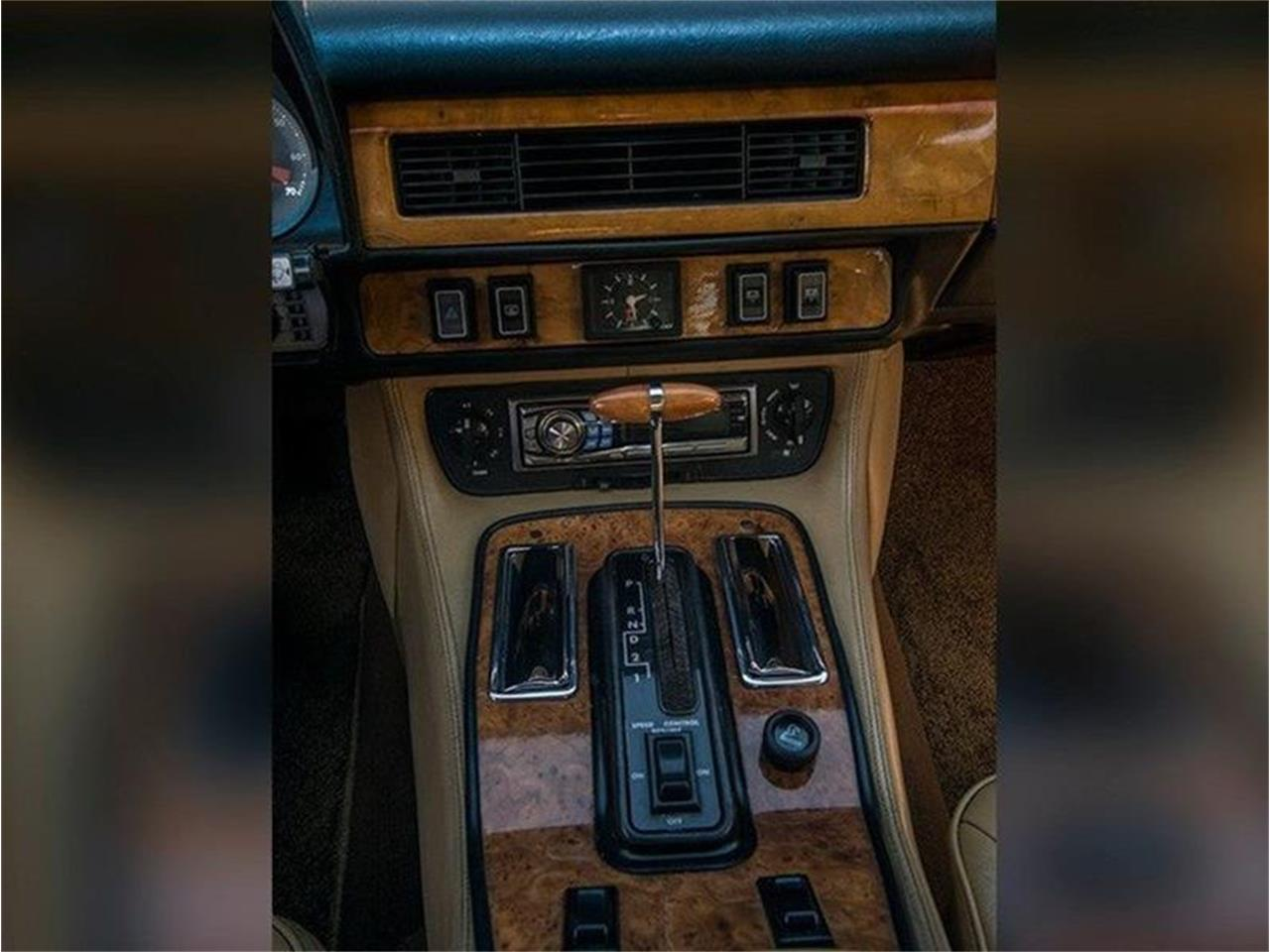 Large Picture of '83 XJ - $5,995.00 - L3YD