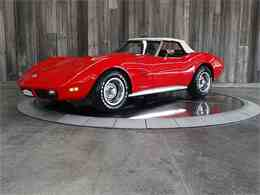 Picture of '74 Corvette - L3YL