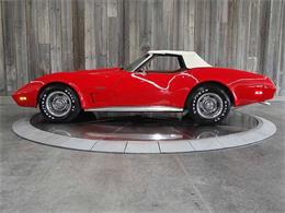 Picture of '74 Corvette - L3YL