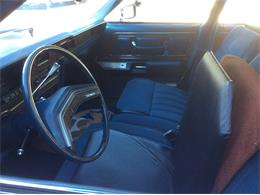 Picture of '75 Grand Marquis - L0JW
