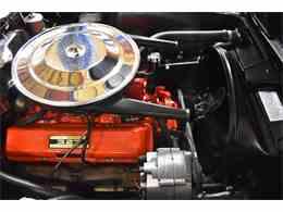 Picture of '63 Corvette - L3YZ