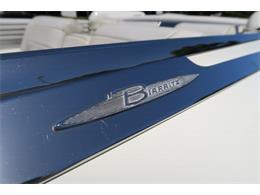 Picture of '59 Eldorado Biarritz - L407