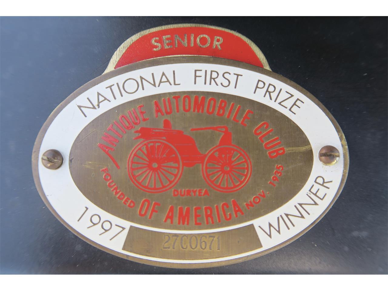 Large Picture of '59 Eldorado Biarritz - L407