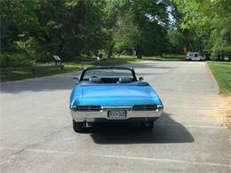 Picture of '69 LeMans - L408