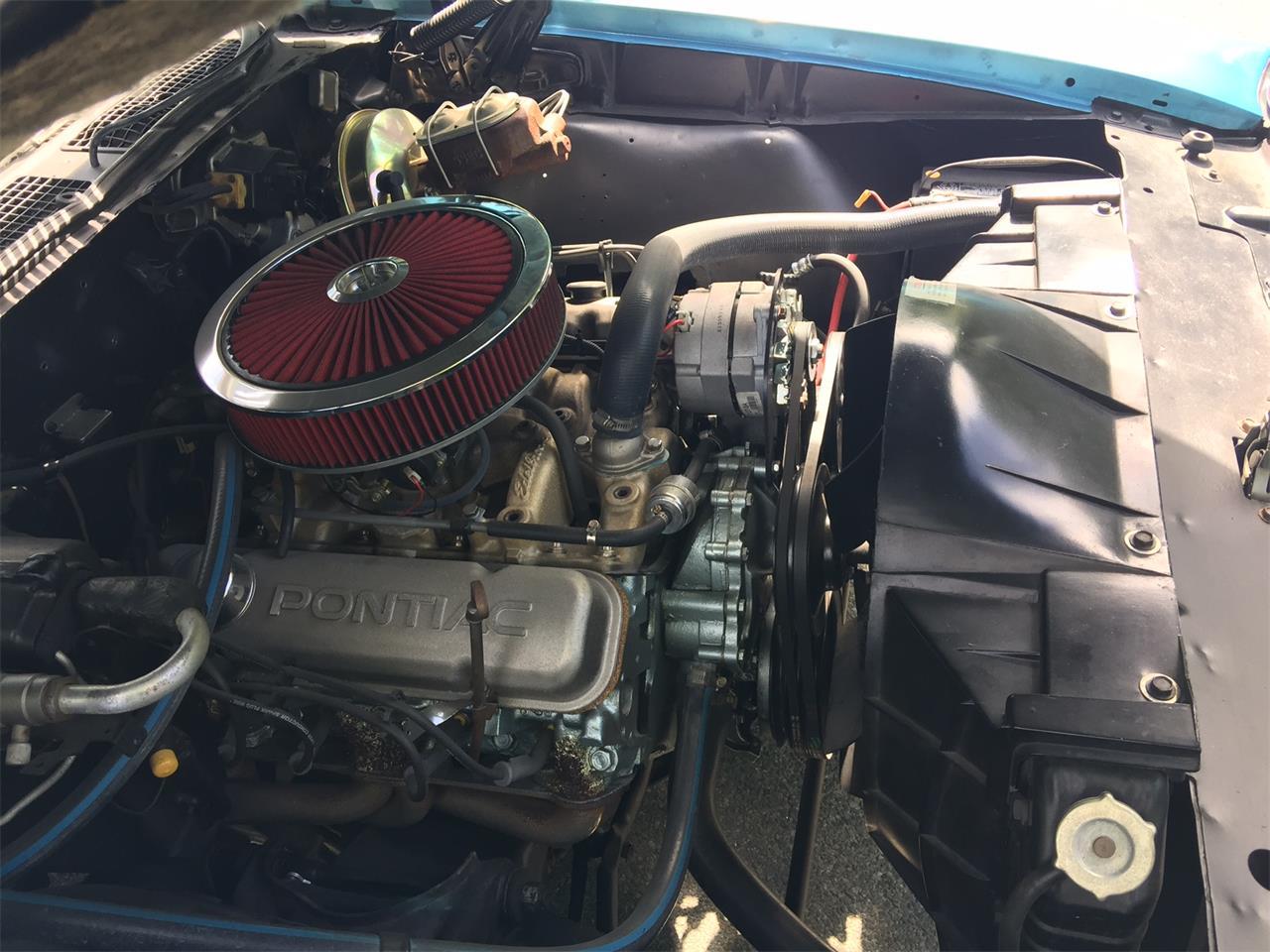Large Picture of '69 LeMans - L408