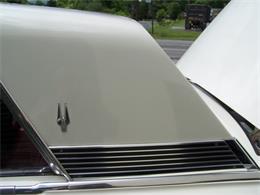Picture of '64 Super Hawk - L409