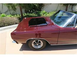 Picture of '68 GTX - L40B
