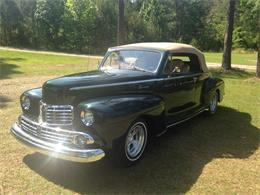 Picture of '46 Street Rod - L40H