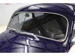 Picture of '47 Fleetline located in North Carolina Offered by East Coast Classic Cars - L40K