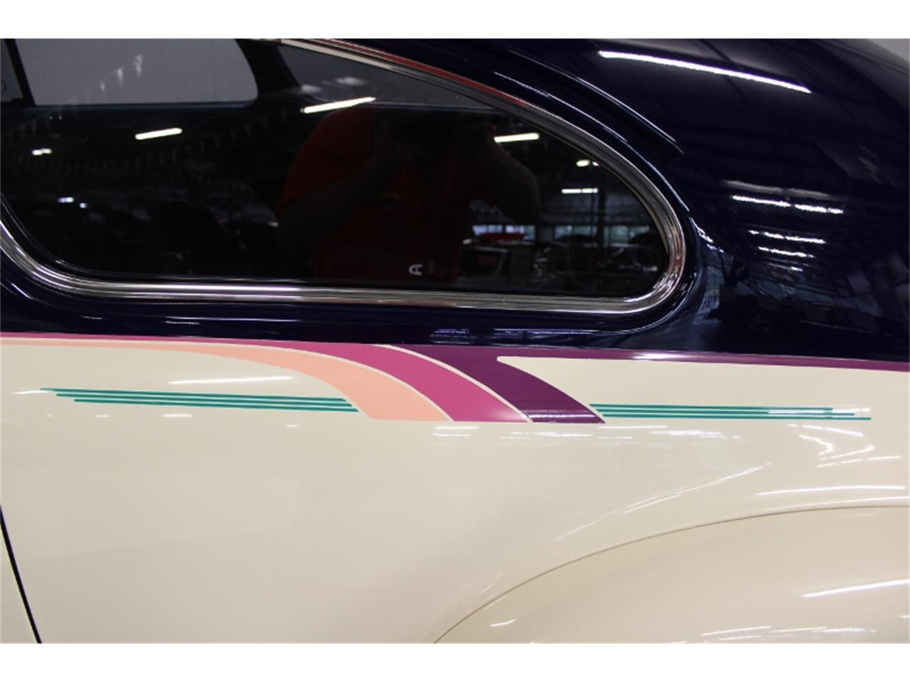 Large Picture of Classic '47 Chevrolet Fleetline located in Lillington North Carolina Offered by East Coast Classic Cars - L40K