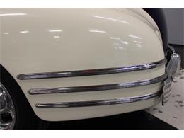 Picture of Classic '47 Fleetline - $37,000.00 - L40K