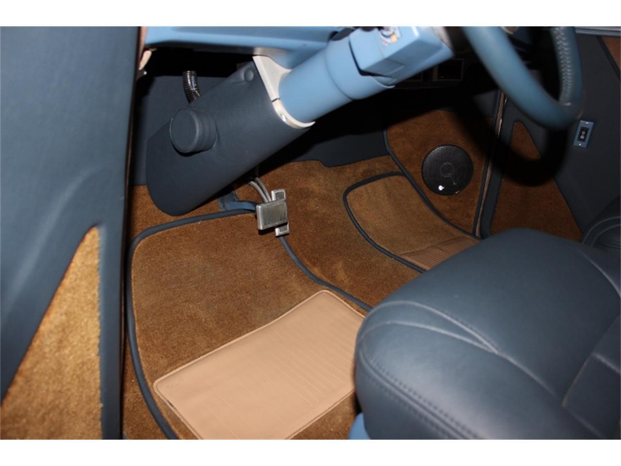 Large Picture of '47 Chevrolet Fleetline - $37,000.00 - L40K