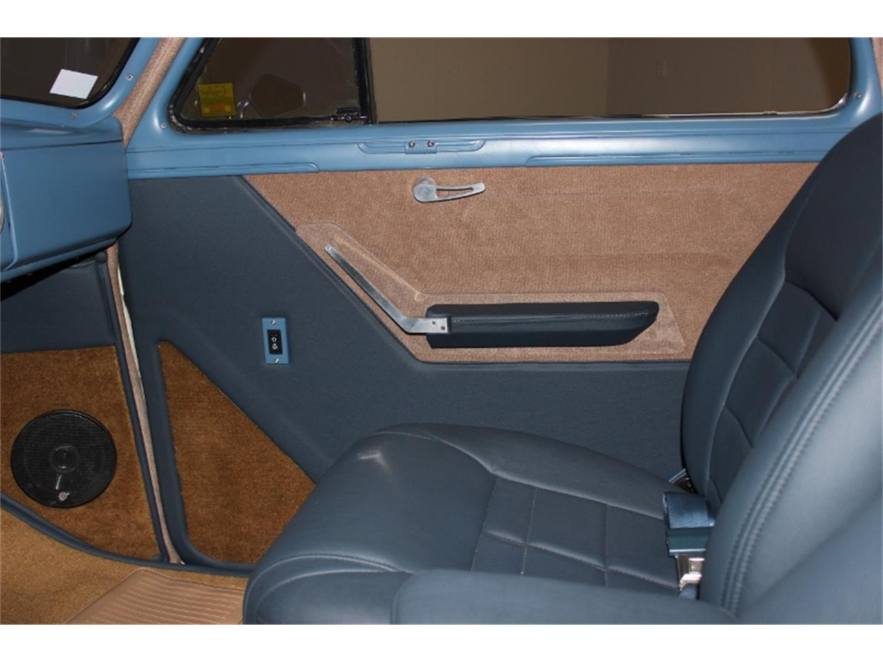 Large Picture of Classic 1947 Chevrolet Fleetline - $37,000.00 Offered by East Coast Classic Cars - L40K
