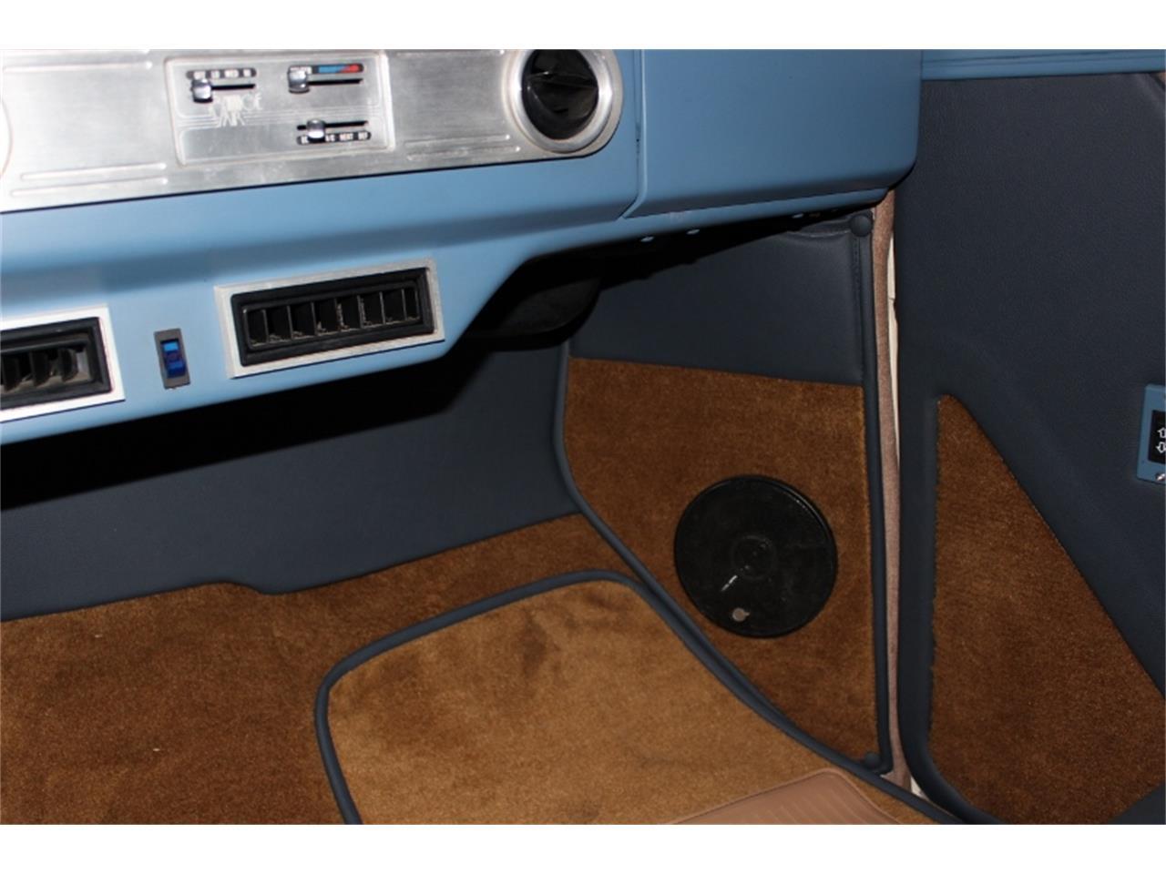 Large Picture of Classic '47 Chevrolet Fleetline - L40K