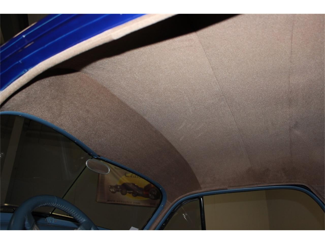 Large Picture of Classic 1947 Chevrolet Fleetline located in Lillington North Carolina - $37,000.00 - L40K