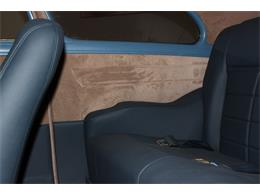 Picture of '47 Chevrolet Fleetline - L40K