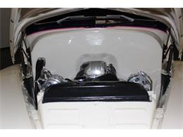 Picture of Classic '47 Chevrolet Fleetline located in North Carolina Offered by East Coast Classic Cars - L40K