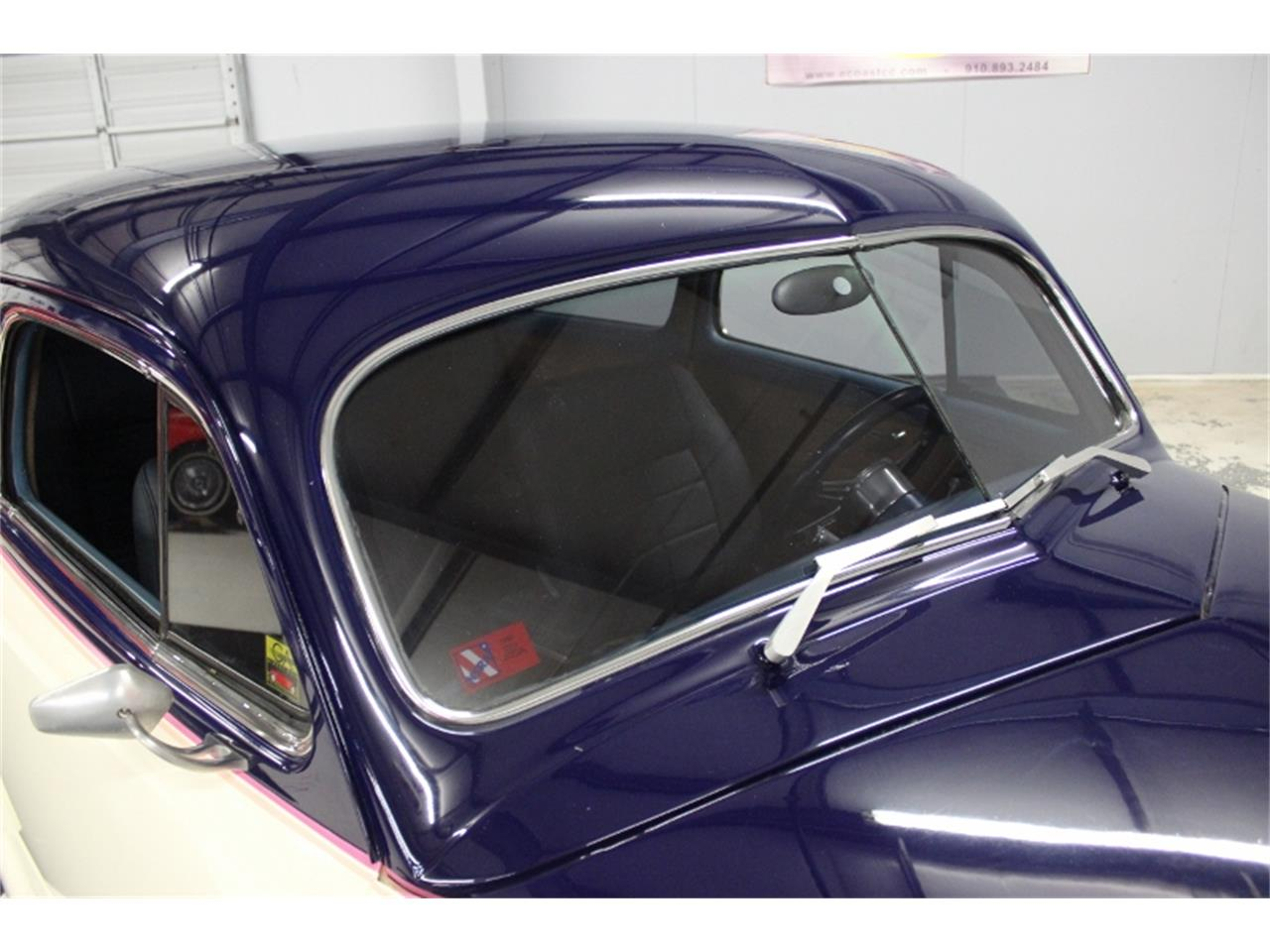Large Picture of Classic '47 Fleetline - $37,000.00 Offered by East Coast Classic Cars - L40K