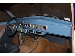 Picture of 1947 Fleetline Offered by East Coast Classic Cars - L40K