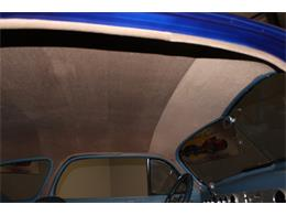 Picture of Classic '47 Chevrolet Fleetline - L40K