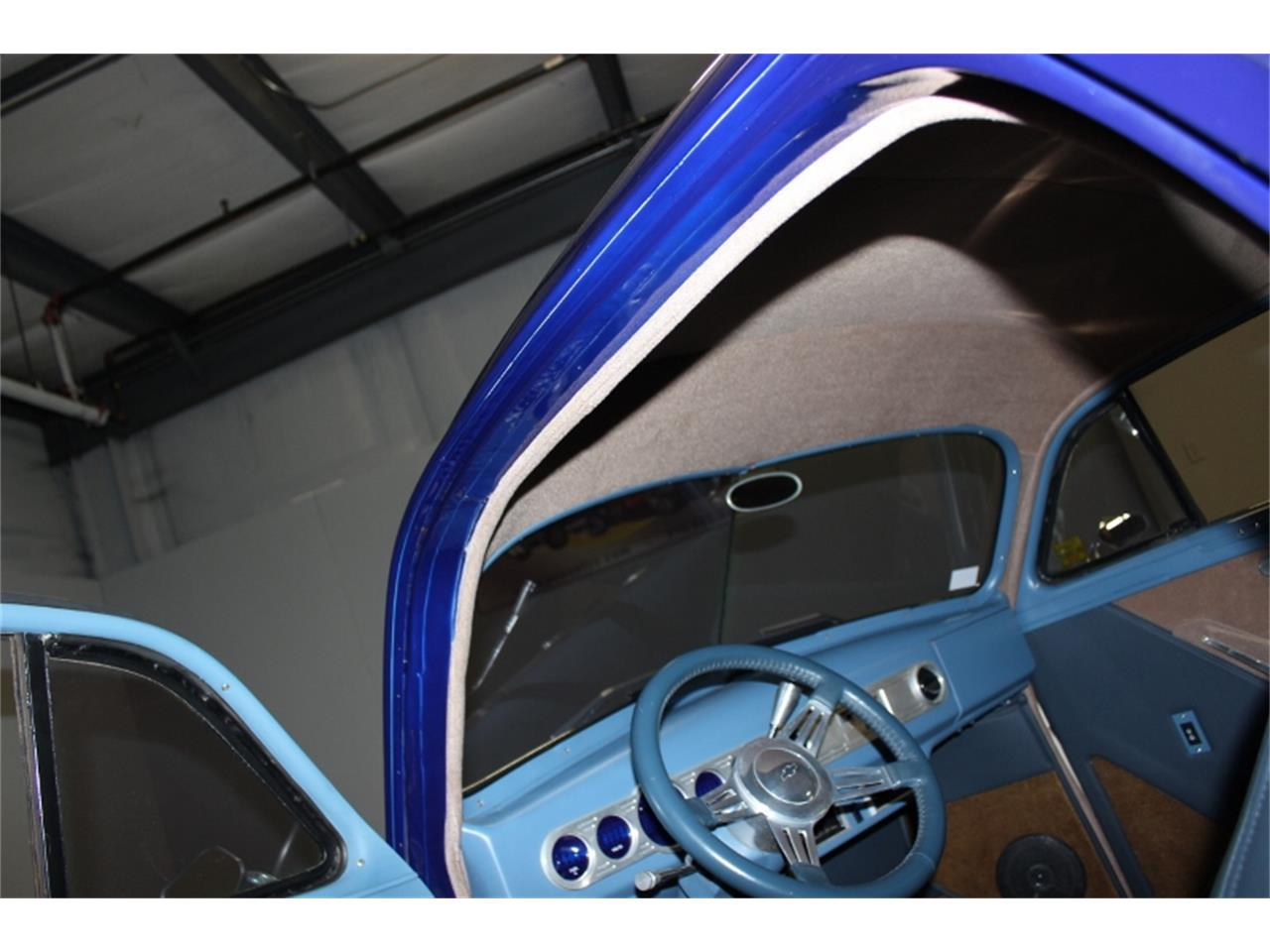 Large Picture of Classic '47 Fleetline located in North Carolina Offered by East Coast Classic Cars - L40K