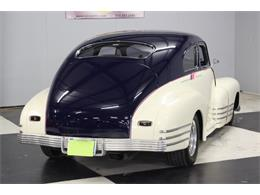 Picture of '47 Fleetline Offered by East Coast Classic Cars - L40K