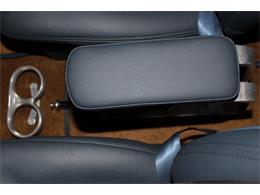 Picture of '47 Chevrolet Fleetline - $37,000.00 - L40K