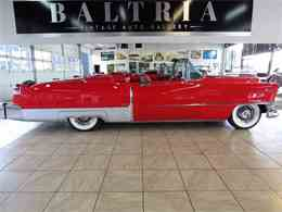 Picture of '54 Series 62 Offered by Baltria Vintage Auto Gallery - L419