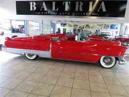 Picture of Classic 1954 Series 62 - $88,900.00 Offered by Baltria Vintage Auto Gallery - L419