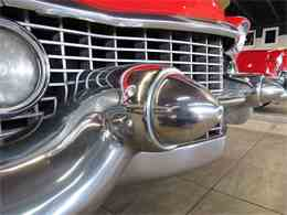 Picture of 1954 Cadillac Series 62 Offered by Baltria Vintage Auto Gallery - L419