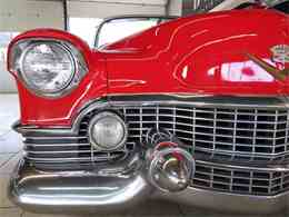 Picture of Classic '54 Series 62 - $88,900.00 - L419