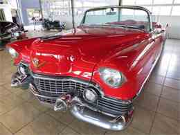 Picture of '54 Series 62 - $88,900.00 - L419