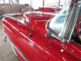 Picture of 1954 Series 62 located in Illinois - $88,900.00 Offered by Baltria Vintage Auto Gallery - L419