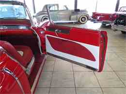 Picture of 1954 Cadillac Series 62 - $88,900.00 - L419