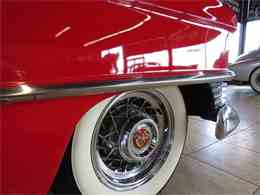 Picture of Classic 1954 Cadillac Series 62 - $88,900.00 - L419