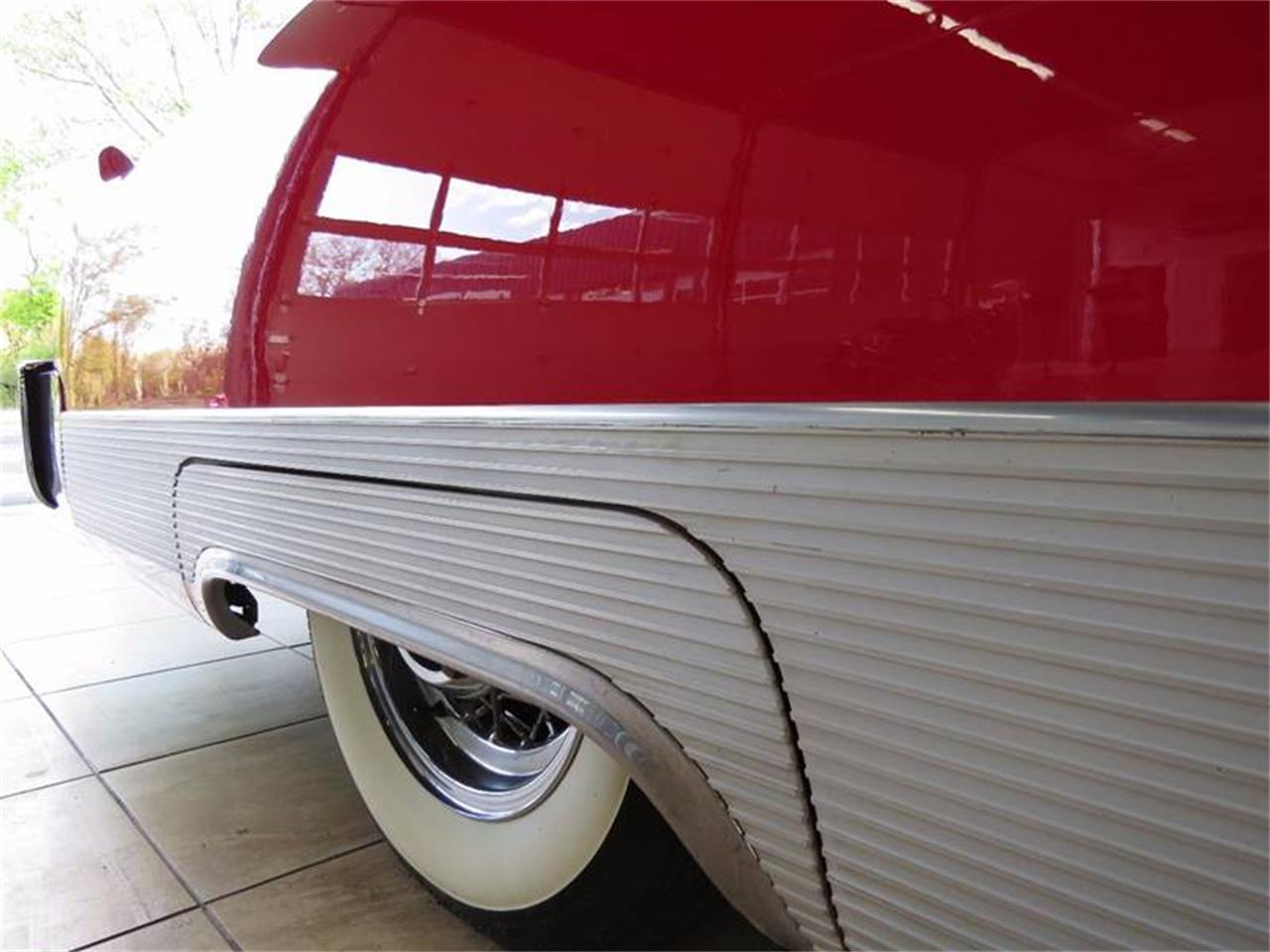 Large Picture of '54 Series 62 - L419