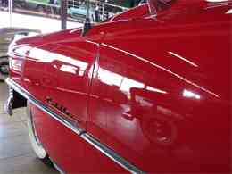 Picture of '54 Series 62 located in St. Charles Illinois Offered by Baltria Vintage Auto Gallery - L419