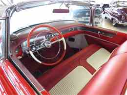 Picture of Classic 1954 Cadillac Series 62 located in Illinois - $88,900.00 - L419