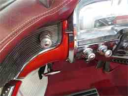 Picture of 1954 Series 62 - $88,900.00 Offered by Baltria Vintage Auto Gallery - L419