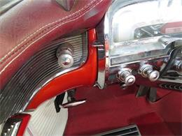 Picture of '54 Series 62 - L419