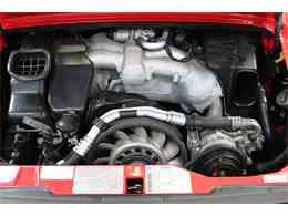 Picture of '96 911 Carrera - L41R
