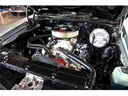 Picture of 1970 Chevrolet Chevelle SS located in Fort Lauderdale Florida - $92,000.00 Offered by a Private Seller - L41W