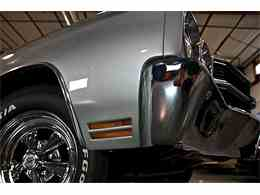 Picture of '70 Chevrolet Chevelle SS located in Fort Lauderdale Florida - L41W
