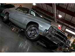 Picture of Classic 1970 Chevelle SS located in Florida Offered by a Private Seller - L41W