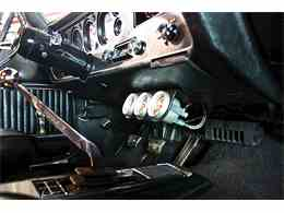 Picture of Classic '70 Chevrolet Chevelle SS - $92,000.00 - L41W