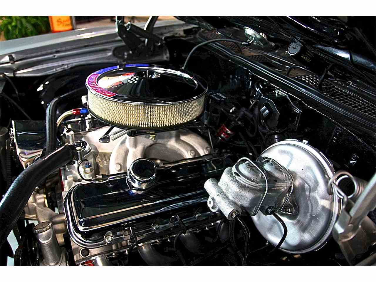 Large Picture of 1970 Chevelle SS - $92,000.00 Offered by a Private Seller - L41W